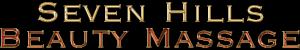Seven Hills 28 Massage